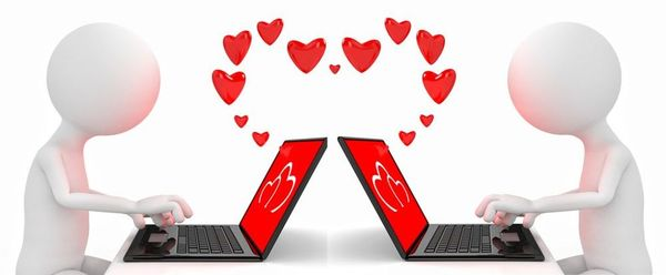 Online Dating Company Match Group Raises $400 Million in IPO – NDTV ...