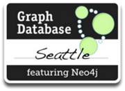 Graph Database Seattle
