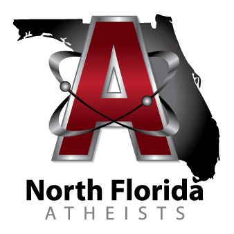 Northeast Florida Atheists