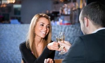 bar paris speed dating