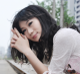 Xiaohui Eva L.