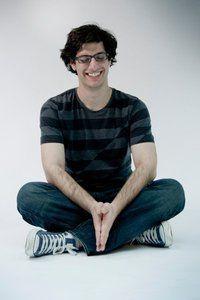 Gabe Goldstein