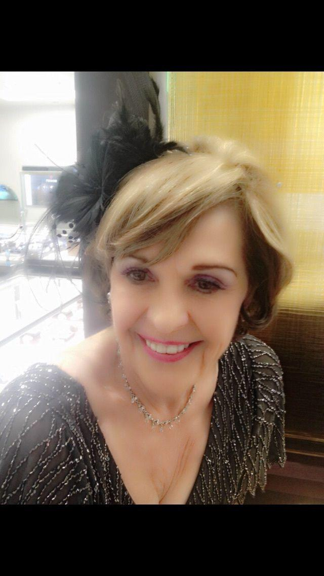 friendswood mature personals Big and beautiful singles put bbpeoplemeetcom on the top of their list for bbw dating sites it's free to search for single men or big beautiful women.