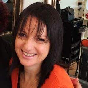Zoey D Get A Life In Perth Perth Meetup