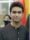 Anubhav P.