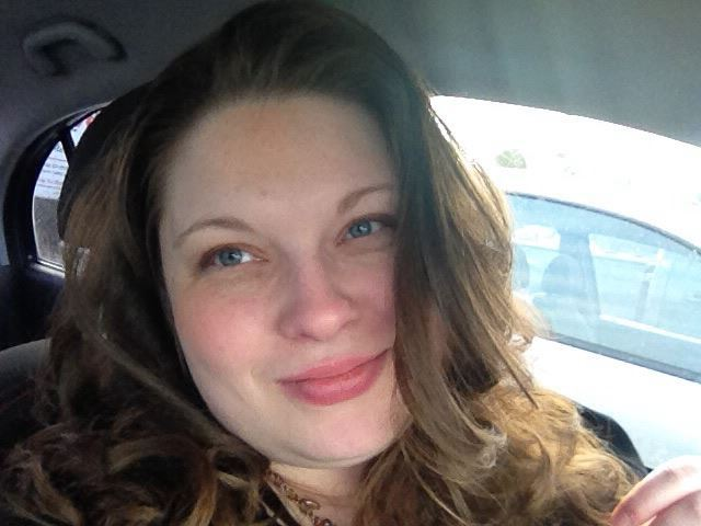 meet olmstead singles Xokatierose is a single 24-year-old sugarbaby located in north olmsted,oh looking for a sugardaddy browse thousands of picture personal ads at sugardaddyformecom.