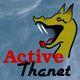 Active T.