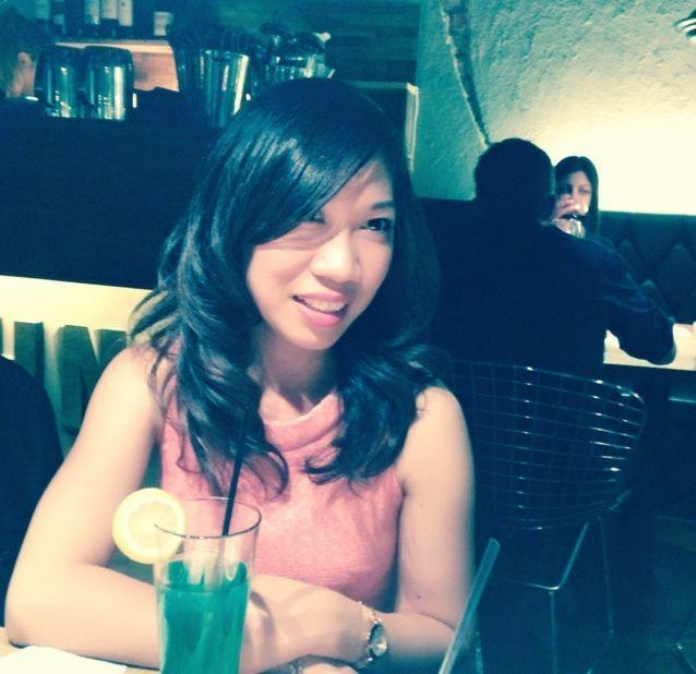 Asian speed dating melbourne