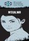 MTUG-norge