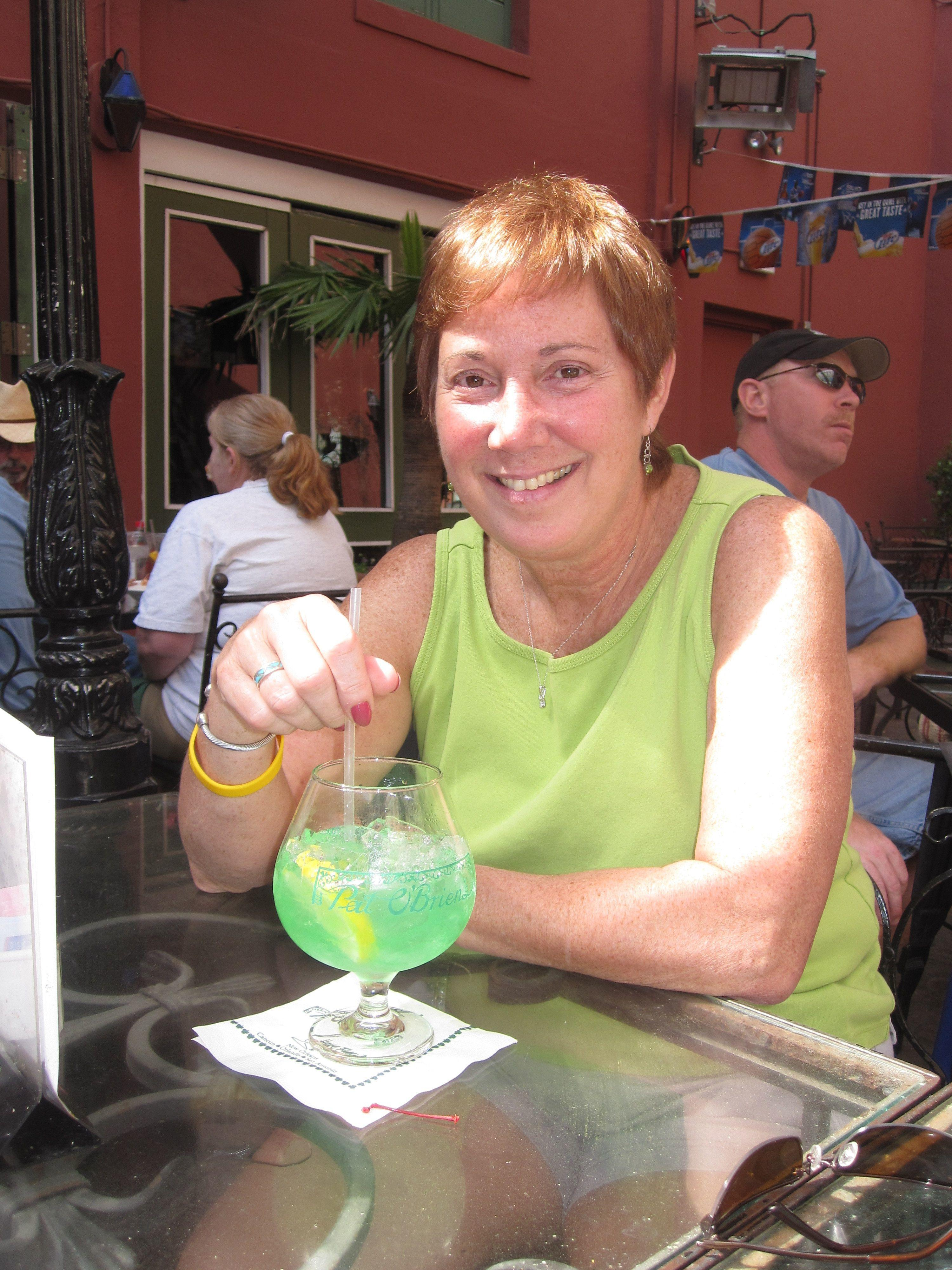 single lesbian women in west middletown Single west haven older women interested in senior dating are you looking for west haven older women search through the latest members below and you may just see your ideal date.