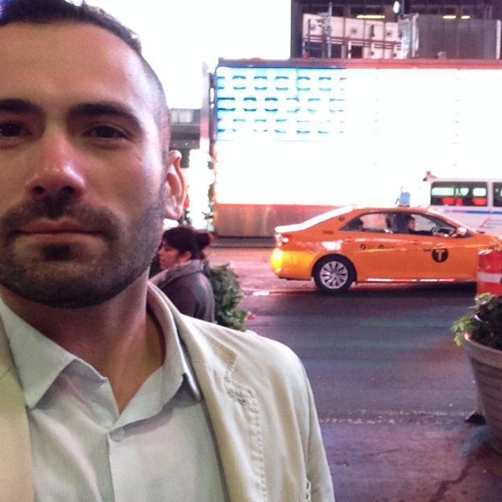 ellison bay hispanic single men Xvideos latin bareback, favorites list free xvideoscom - the best free porn videos on internet, 100% free.