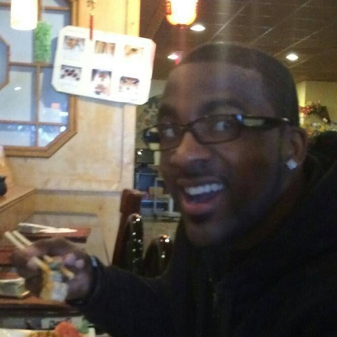 black single dating 2