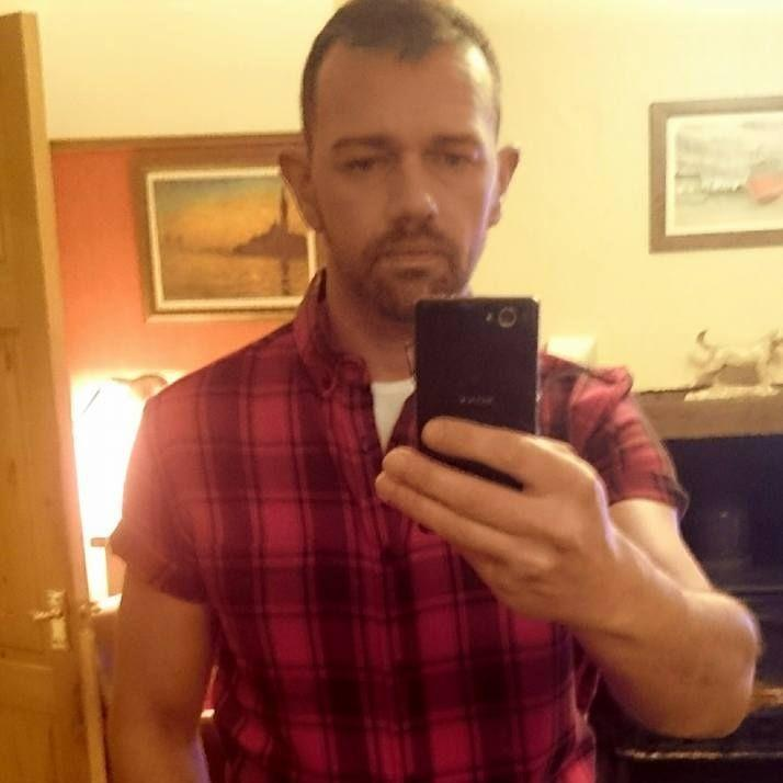 single gay men in cheshire I've had plenty of gay friends who've expressed their frustrations with online dating, and most of the complaints have been about the inability of sites or apps to cater to this community.
