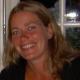 Carla van de K.