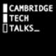 Cambridge Tech T.