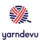 yarndevu