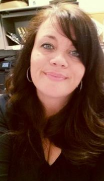 single women in greenville If you are looking for south carolina chat room,  greenville scfriskykitten 45-year-old female.