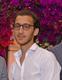 Othmane H.