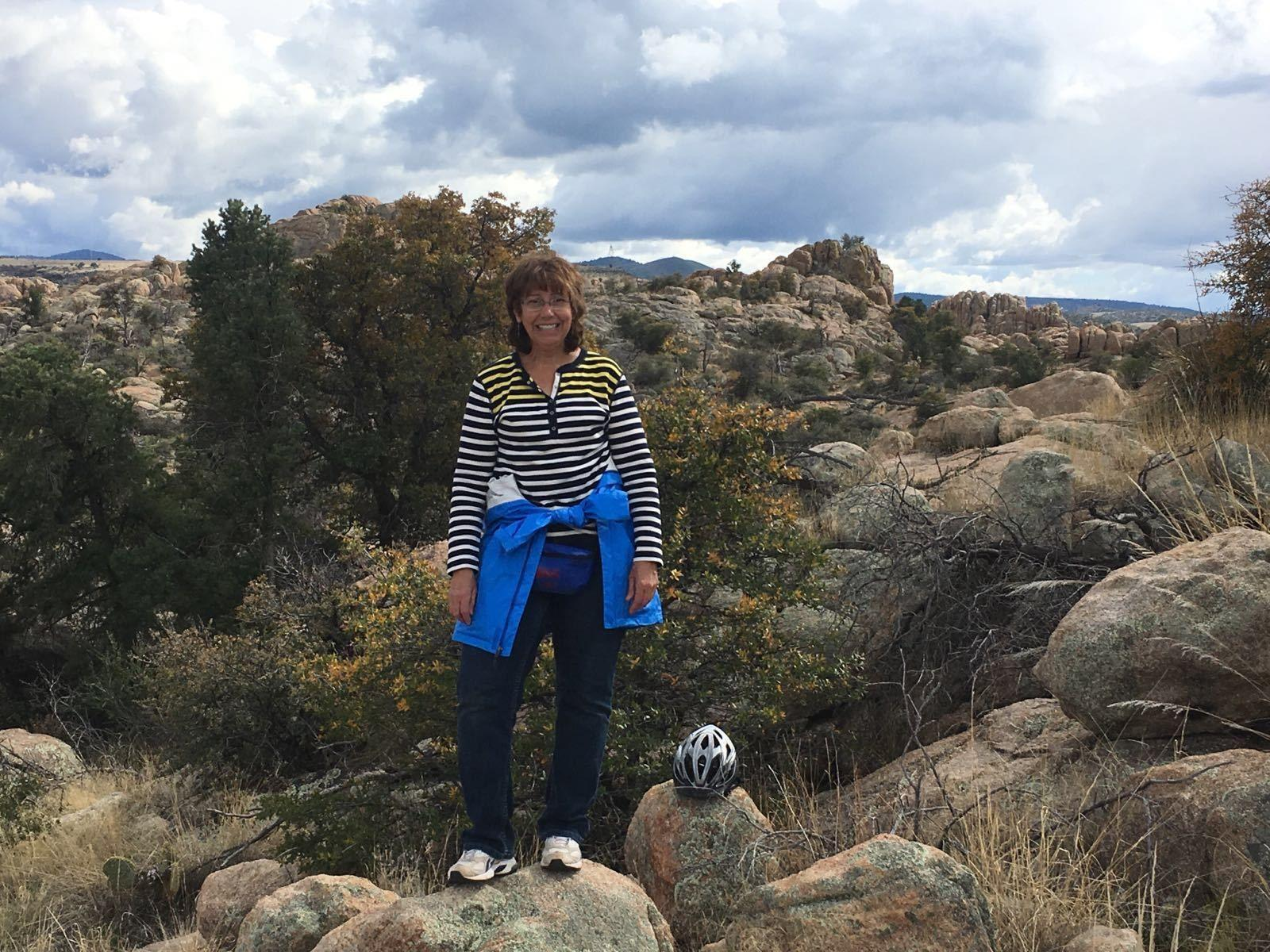 meet prescott valley singles Search for local 50+ singles in prescott valley online dating brings singles together who may never otherwise meet it's a big world and the ourtimecom community wants to help you connect with singles in your area.