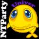 Univer S.