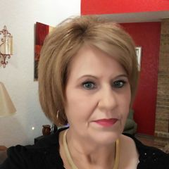 """... NEW"""" Group - Putting the NEW in New Braunfels (New Braunfels, TX"""