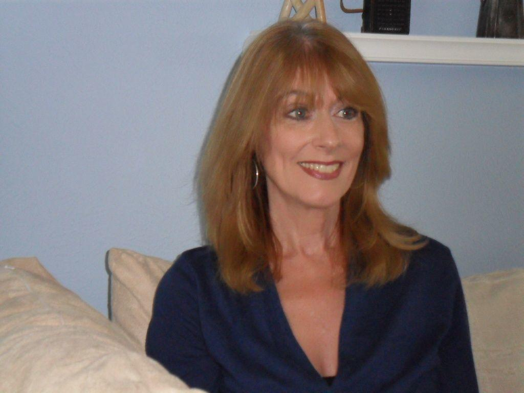 tumtum single women over 50 Single athletic women in cusick, wa the evergreen state of washington matchcom has been the leading online dating site for over 10 years online dating in cusick.
