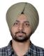 Gurmeet Singh K.