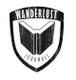 Wanderlust J.