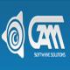 GAM Software S.