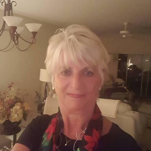 Carol M. - The Naples Activities Network (Naples, FL)