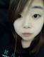 Hyun K.