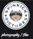 SPINKICK P.