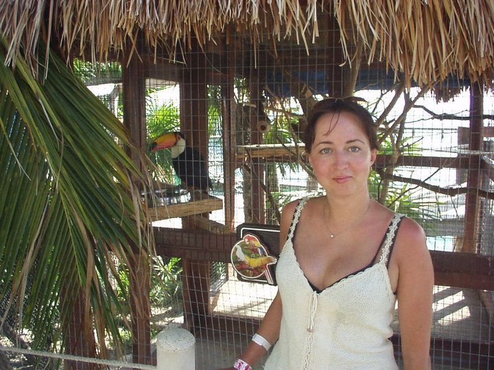 Russian american dating local