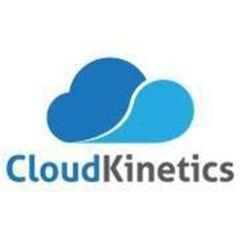 cloud mining ec2