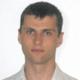 Sergey L.