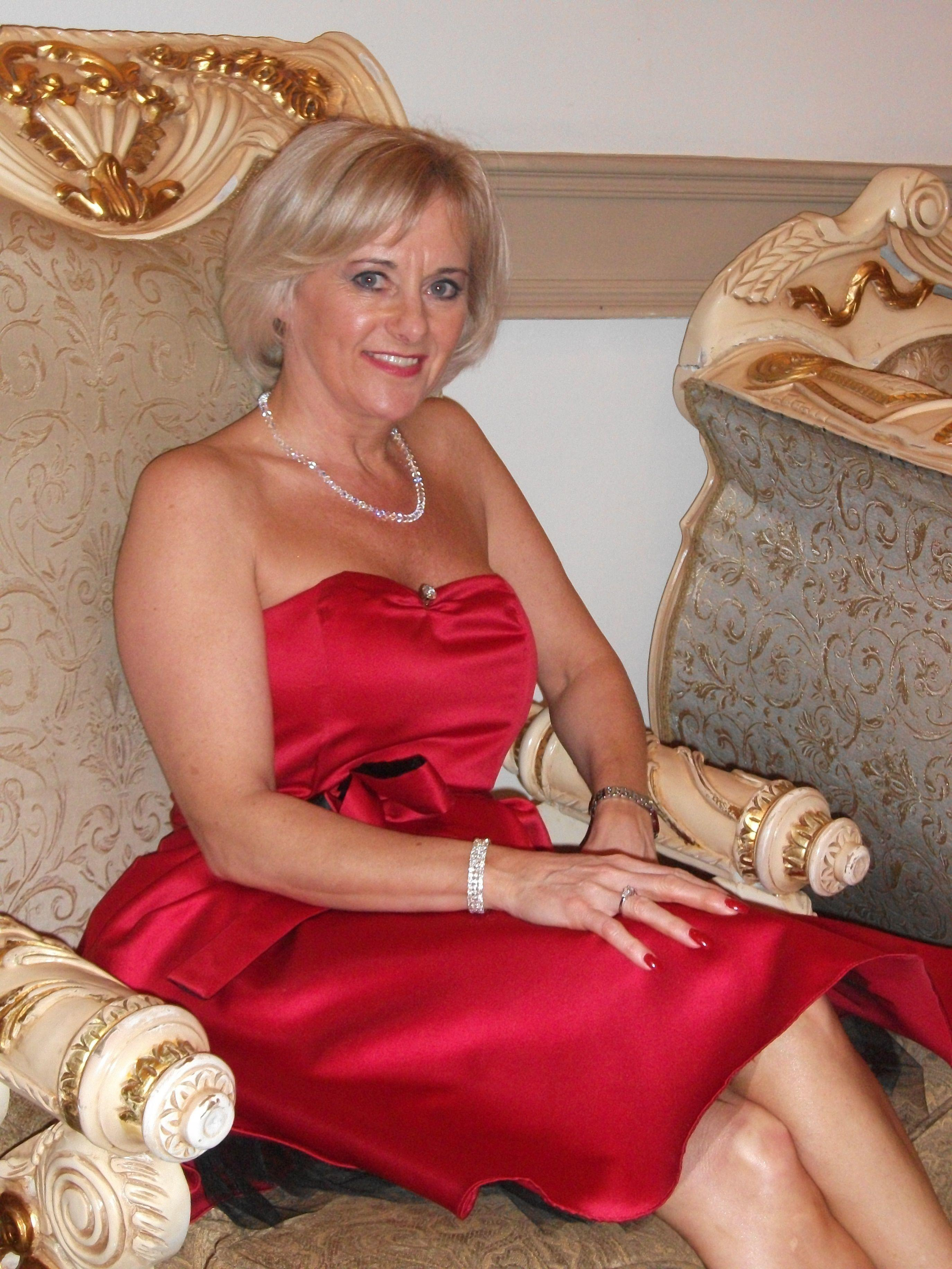 oakville personals Online personals with photos of single men and women seeking each other for dating, love, and marriage in oakville.
