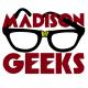 Madison Geeks N.