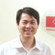 Nguyen Viet H.