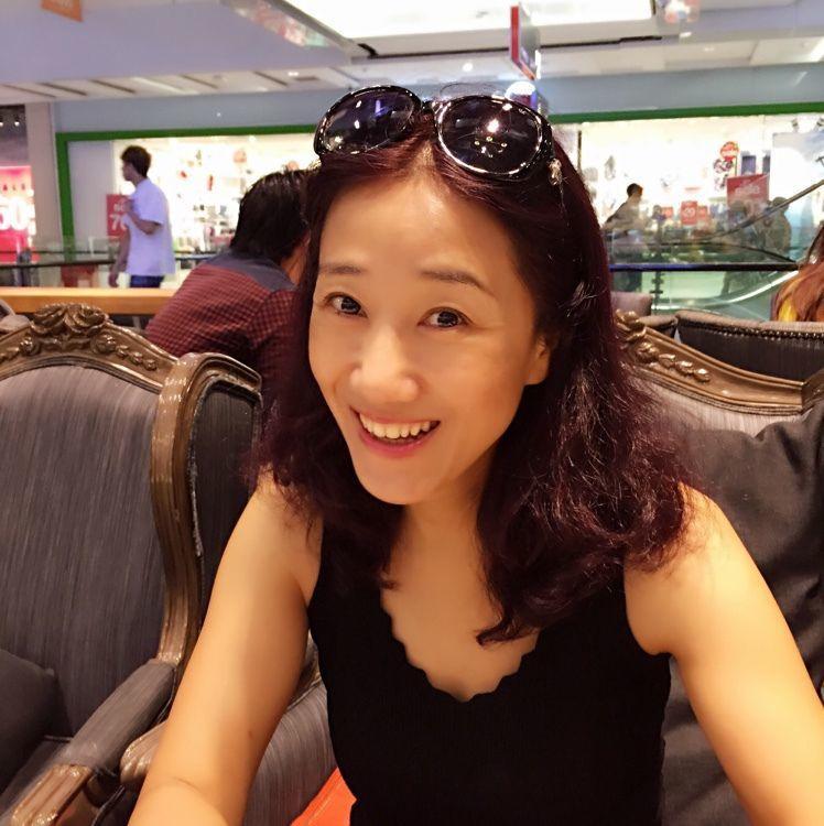 Online dating singapore expat