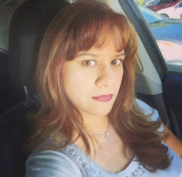 hispanic singles in collinston Meet latino singles in monroe, louisiana online & connect in the chat rooms dhu is a 100% free dating site to meet latino men in monroe.