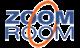 Zoom Room Tinton F.