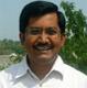 Ananth Krishnamoorthy