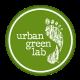 Urban Green L.