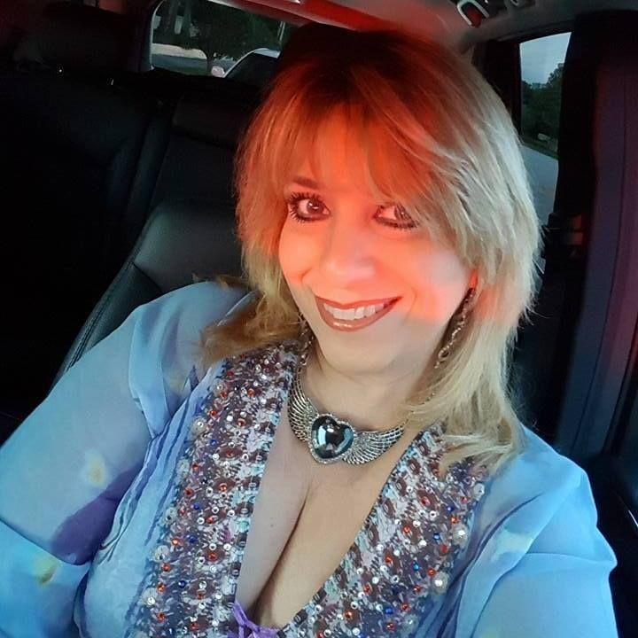 worth mature singles Dallas and fort worth singles is an alternative to online dating dallas and fort worth singles is an exclusive personal matchmaking service for mature singles.