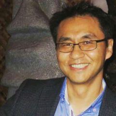 Asian speed dating san jose-in-Netherton