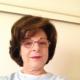 Constance R H.