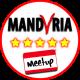 Meetup 5 stelle - M.