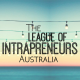 League of Intrapreneurs A.