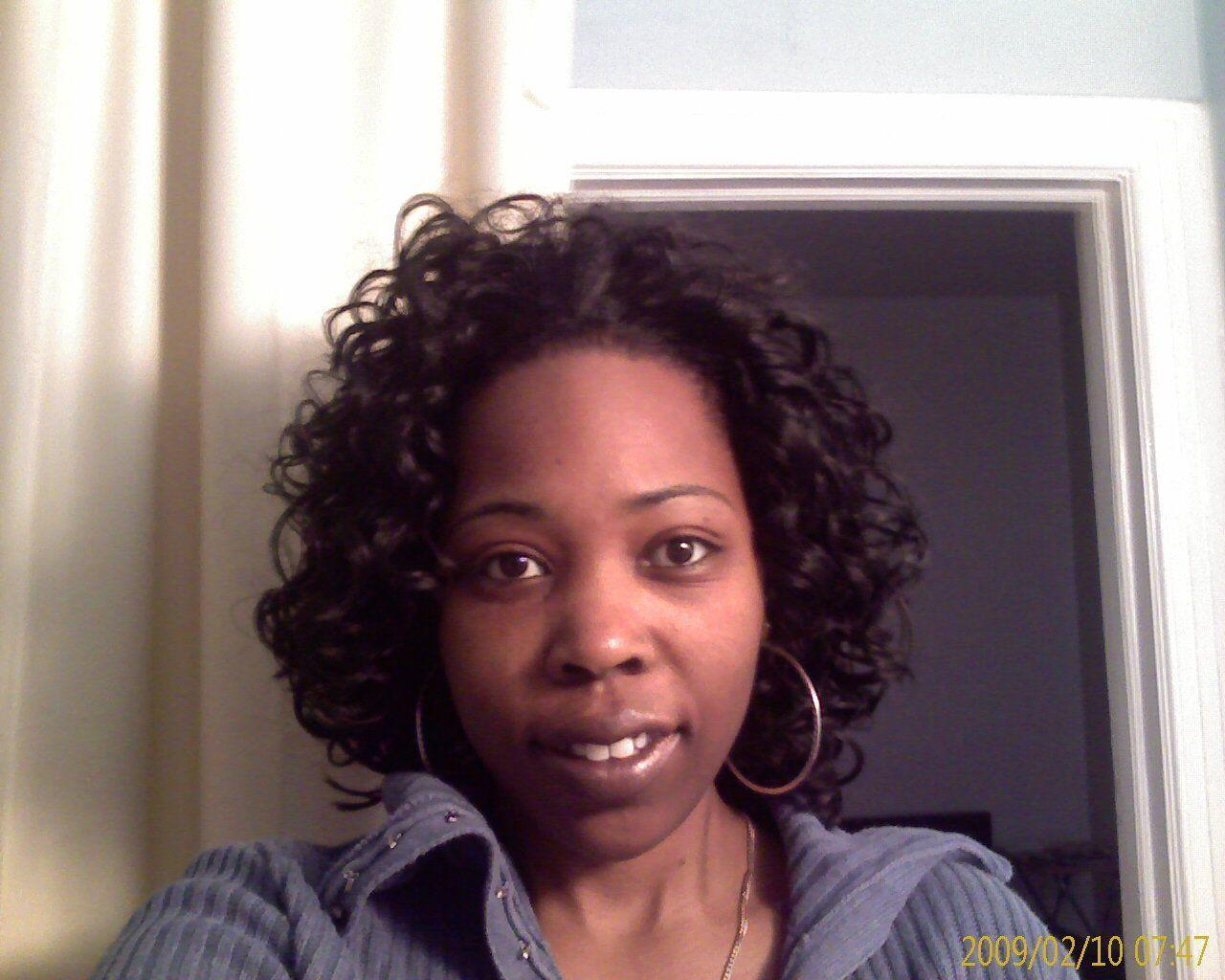 cross city lesbian personals Shemeetsher meeting black lesbian women just got easier shemeetshercom is a lesbian dating website for black gay singles created with the intent of offering a platform to foster healthy and sustaining relationships to those in the black lesbian community.