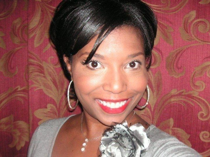 Atlanta black professionals singles dating 1